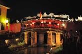 Nhiều hoạt động chào mừng năm mới tại phố cổ Hội An