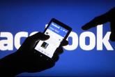 Mất hơn 250 triệu vì nói xấu chồng cũ trên Facebook