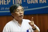 Ca ghép tạng xuyên Việt: Thành công từ niềm tin của chính bệnh nhân