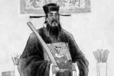 Hé lộ mức lương cao ngất ngưởng, không tưởng của Bao Thanh Thiên