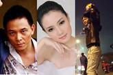 Ngô Quang Hải: Đoạn kết hạnh phúc của quý ông U50 với mỹ nhân 9x