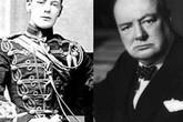 Sự thật gây choáng về nguyên Thủ tướng Anh Churchill