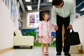 Thu nhập 20 triệu đồng/tháng, có nên cho con học trường quốc tế?