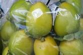Đặc sản Đà Lạt giá 2.000 đồng/kg, về Hà Nội tăng hơn 20 lần