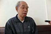 """Vụ tranh chấp bản quyền phim """"Biệt động Sài Gòn"""": Đi kiện như đi họp…hưu trí"""