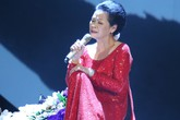 Khánh Ly chủ động mời Hồng Nhung hát chung sau nhiều năm không quan hệ