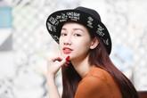 Quỳnh Chi: Mong được mẹ chồng tha thứ