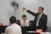 Coca Cola Việt Nam bị kiện: Đại diện Coca Cola Việt Nam không trả lời điều gì?