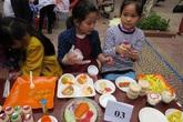 Xử lý nghiêm các hành vi vi phạm về an toàn thực phẩm trong trường học