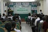 Bệnh viện Hoàn Mỹ Đà Nẵng tổ chức Hội nghị nghiên cứu khoa học lần V