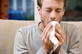 Những điều cần biết về bệnh ho dai dẳng