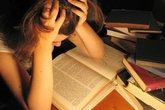 Suy nhược thần kinh: Nhận diện và điều trị