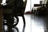 Phần Lan: Y tá cưỡng hiếp 27 bệnh nhân cao tuổi