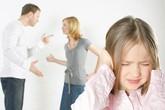 Thay đổi người trực tiếp nuôi con sau khi ly hôn
