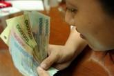 Đau đầu vì thu nhập hai vợ chồng không đủ nuôi con