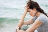 Ân hận suốt đời vì đã vội vàng  ly hôn chồng