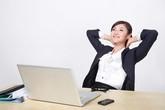 Sắp xếp hợp lý để công việc đạt hiệu quả