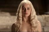 """Những nữ diễn viên nổi tiếng nói """"không"""" với cảnh nóng"""