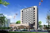 Khách sạn Mường Thanh Grand Quảng Nam đi vào hoạt động