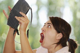 Những sai lầm bạn dễ mắc phải khi mua sắm cuối năm