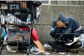Đây là đáp án cho câu hỏi: Vì sao bạn giỏi mà vẫn nghèo?