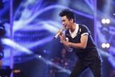 Vietnam Idol: Ngô Thế Phương bị loại vì không nghe lời giám khảo Huy Tuấn