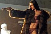 Những nhân vật nữ phản diện nóng bỏng nhất trên màn ảnh