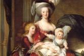 Bí ẩn về cuộc đời các thành viên hoàng gia trong lịch sử