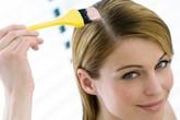 Tác hại đáng sợ do thường xuyên nhuộm tóc