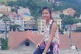 Một nữ sinh nghi bị mất tích khi đi chơi Sapa