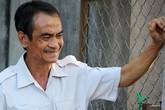 Huỳnh Văn Nén được minh oan do hung thủ giết thiếu phụ đầu thú