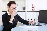 8 cách phòng bệnh công sở cực kỳ hiệu quả