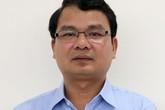 Điều chưa biết về Phó Chủ tịch trẻ nhất tỉnh Lào Cai