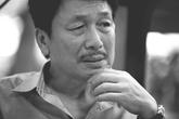 """Nhạc sĩ Phú Quang: """"Trời không cho tôi được cái tài như Trịnh Công Sơn"""""""