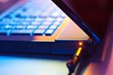 5 cách đơn giản giúp kéo dài tuổi thọ pin laptop