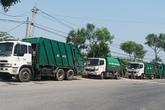 Đà Nẵng: Người dân phải ngửi mùi rác suốt 20 năm