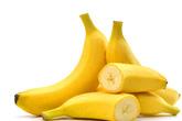 Những loại rau quả nên ăn trong thời điểm giao mùa