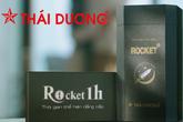 """Sản phẩm tăng cường sinh lý """"Made in Việt Nam"""" được ưa chuộng tại Mỹ"""
