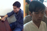 Thảm sát Bình Phước: Nguyễn Hải Dương nhận giết cả 6 người