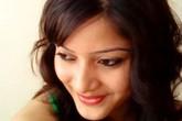 Vì sao nữ tỷ phú Ấn Độ giết con gái ruột?