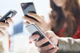 14 ảnh hưởng đáng sợ của điện thoại thông minh