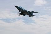 Thân nhân phi công Su-22 giữ lòng tin vào điều kỳ diệu