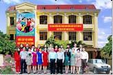 Thái Bình: 9 kết quả nổi bật trong công tác DS-KHHGĐ năm 2014