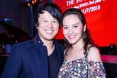 Thanh Bùi: 'Vợ chê tôi già hẳn đi'