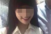 Nhân chứng kể về cái chết của cô gái trong khách sạn 5 sao