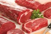 Những lầm tưởng khi ăn thịt lợn để bồi bổ sức khoẻ