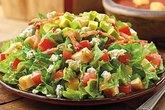 3 loại thực phẩm không thể thiếu khi giảm cân