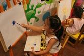 Khi chơi, trẻ học được những gì?