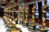 5 điều thú vị về tượng vàng Oscar