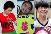 Cận cảnh cuộc sống nhà trọ của những ngôi sao The Voice Kids